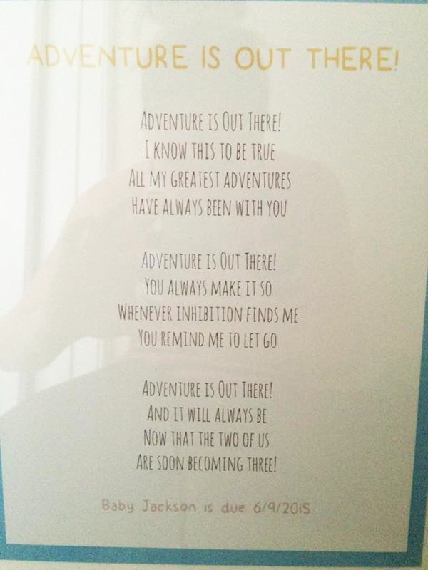csr36-baby-proposal-poem