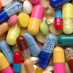 ibuprofen-tablets-250x250
