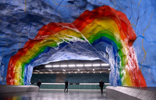 impressive-metro-subway-underground-stations-101__880