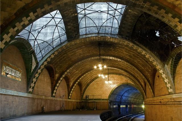 impressive-metro-subway-underground-stations-24