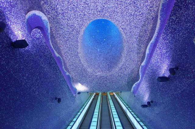 impressive-metro-subway-underground-stations-30