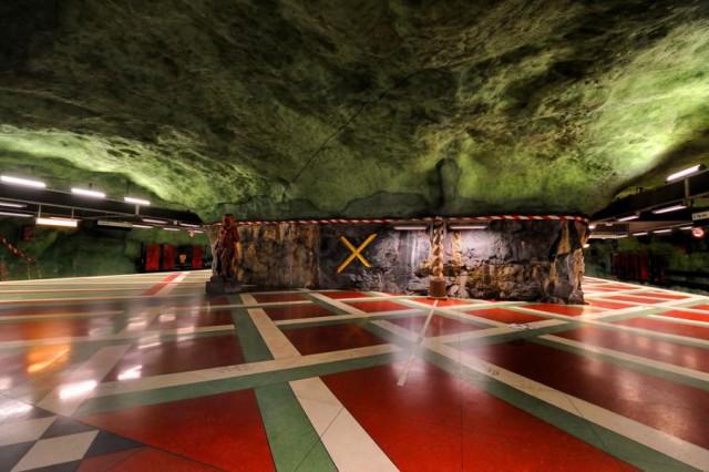 impressive-metro-subway-underground-stations-34