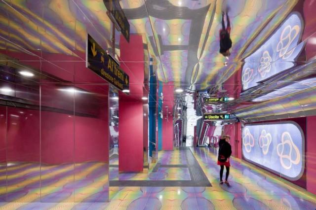 impressive-metro-subway-underground-stations-36
