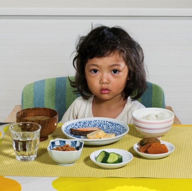 kidsbreakfast-wcth01