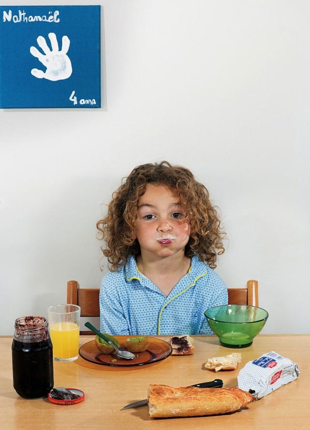 kidsbreakfast-wcth05