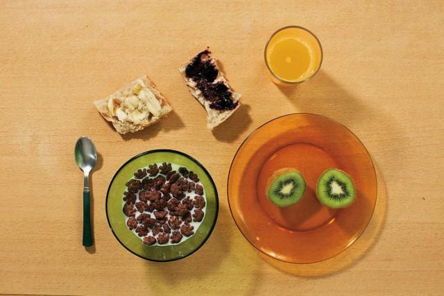 kidsbreakfast-wcth06