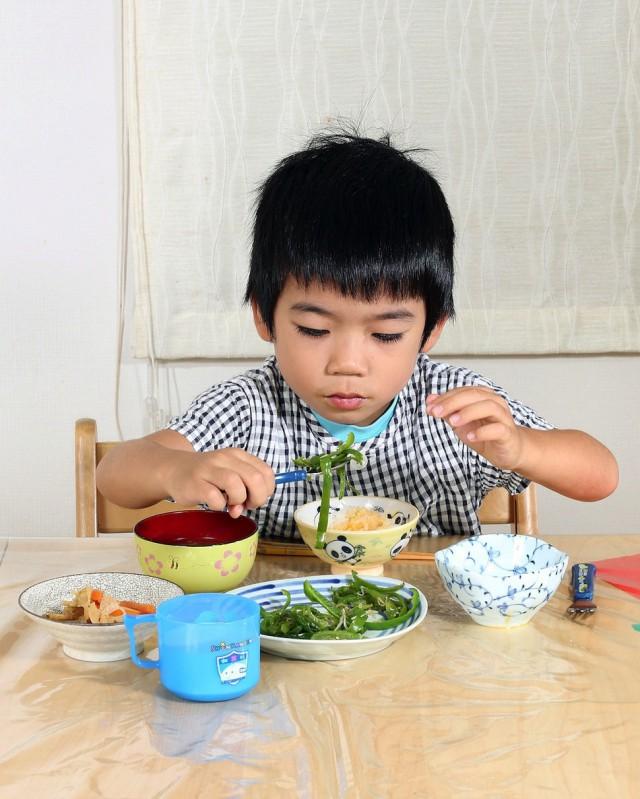 kidsbreakfast-wcth09
