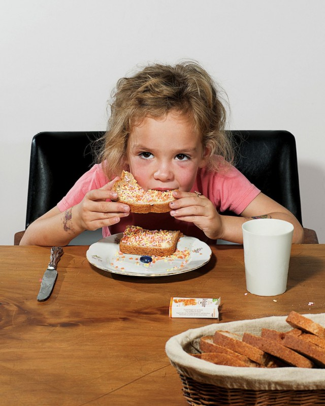 kidsbreakfast-wcth11