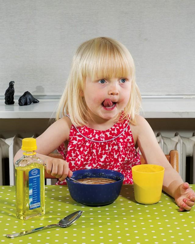 kidsbreakfast-wcth13