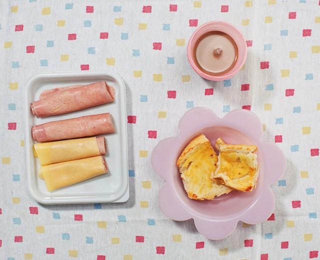 kidsbreakfast-wcth17