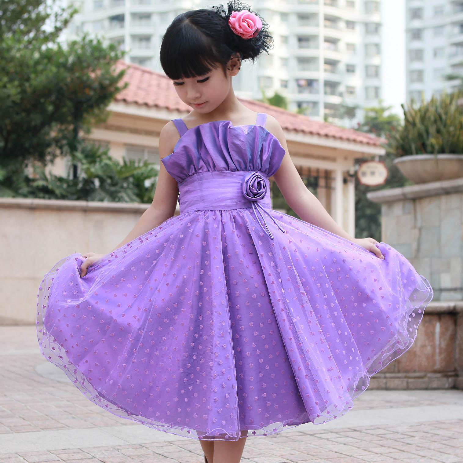 purple-child-girls-wedding-dress-princess-flower-girl-dresses-kids-purple-flower-girl-dresses-with-sleeves