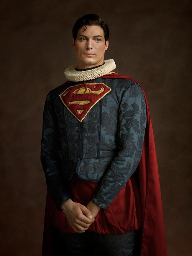sacha goldberger4
