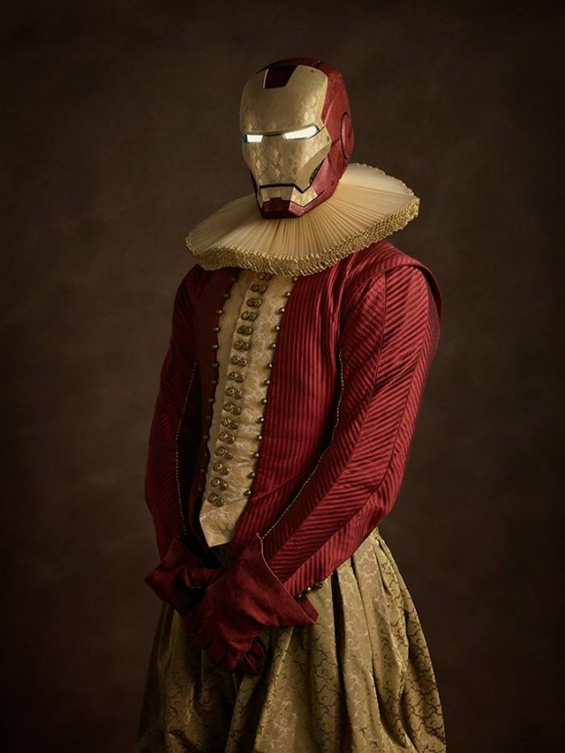 sacha goldberger5