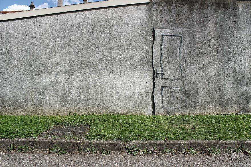 spanish-street-art-pejac-107