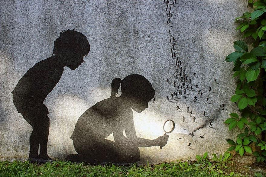 spanish-street-art-pejac-114