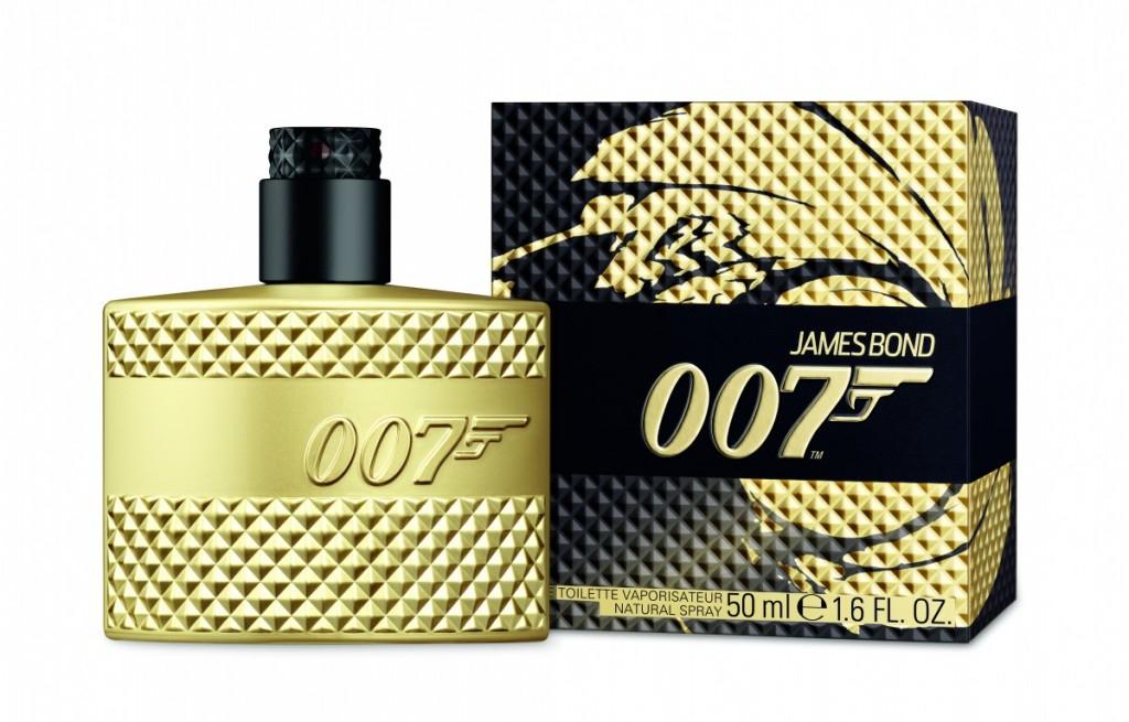 007_FL_PS_2014_GOLD_50ml_tif_dl
