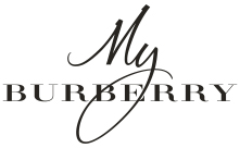 BrandImage-MyBurberryLogo