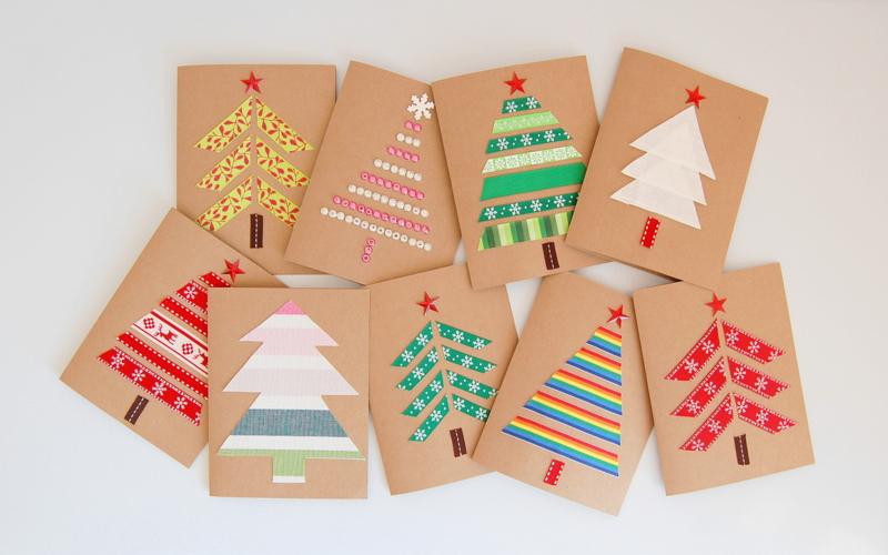 DIY-Christmas-Cards-northstory-001