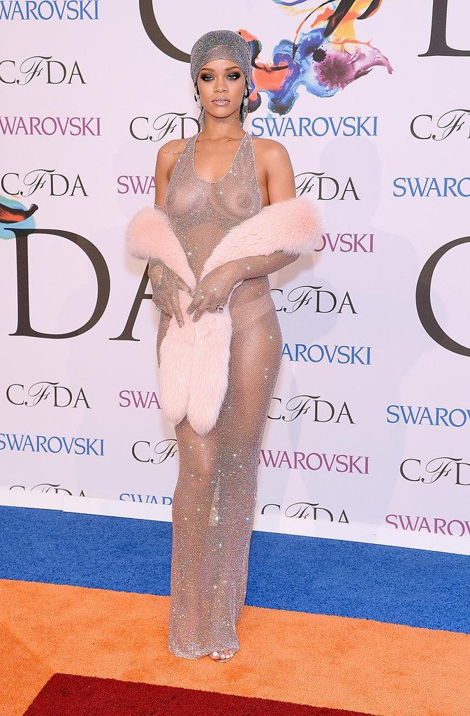 Her-see-through-ensemble-CFDA-Fashion-Awards-said-more-about