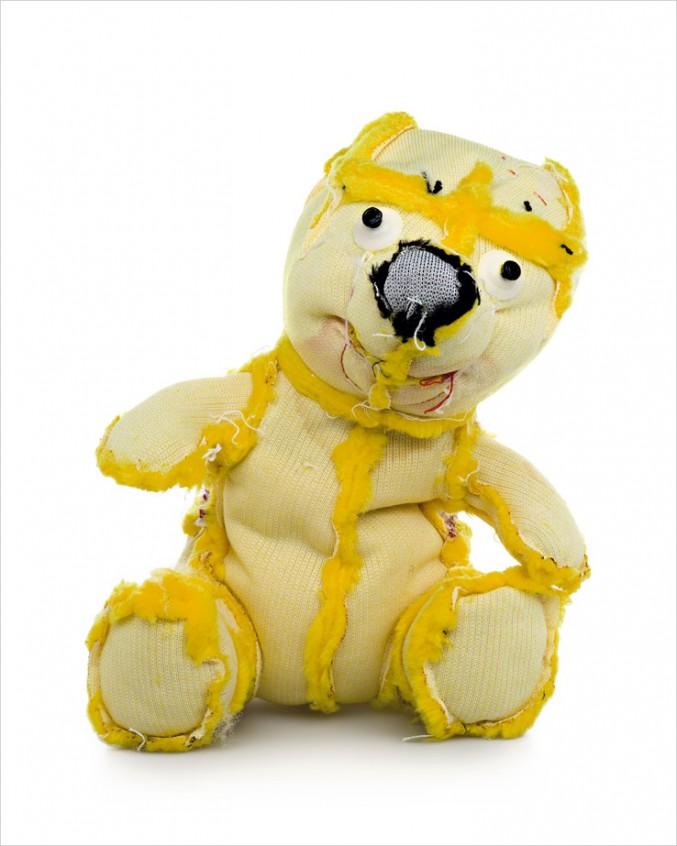 Inside-Teddy-Bears-1
