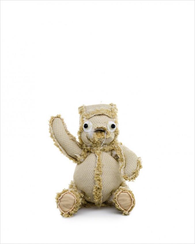 Inside-Teddy-Bears-10