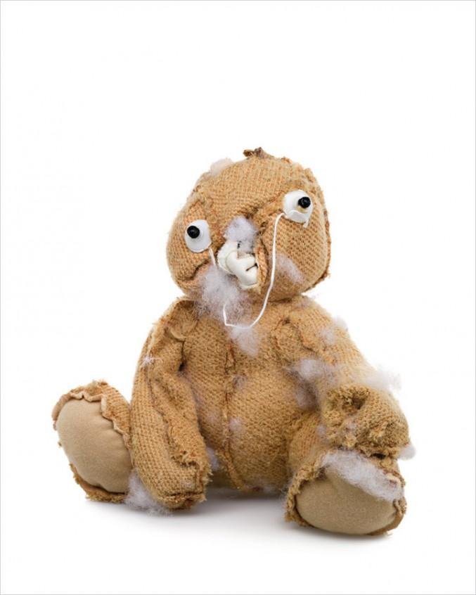 Inside-Teddy-Bears-12