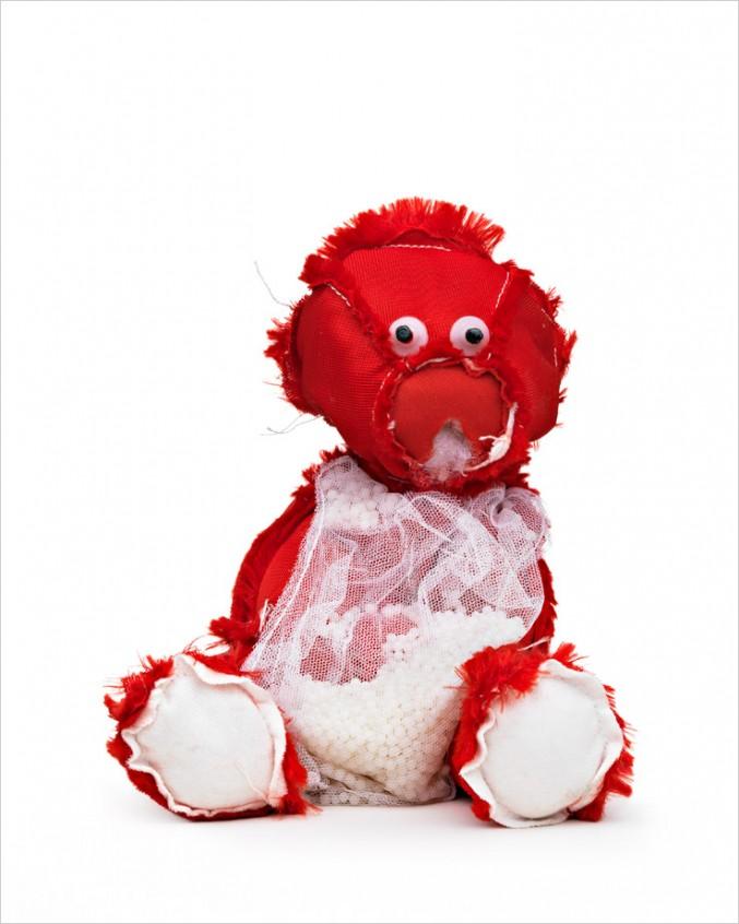 Inside-Teddy-Bears-4