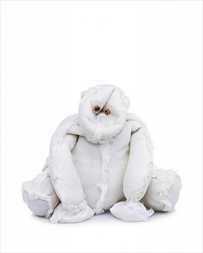 Inside-Teddy-Bears-5