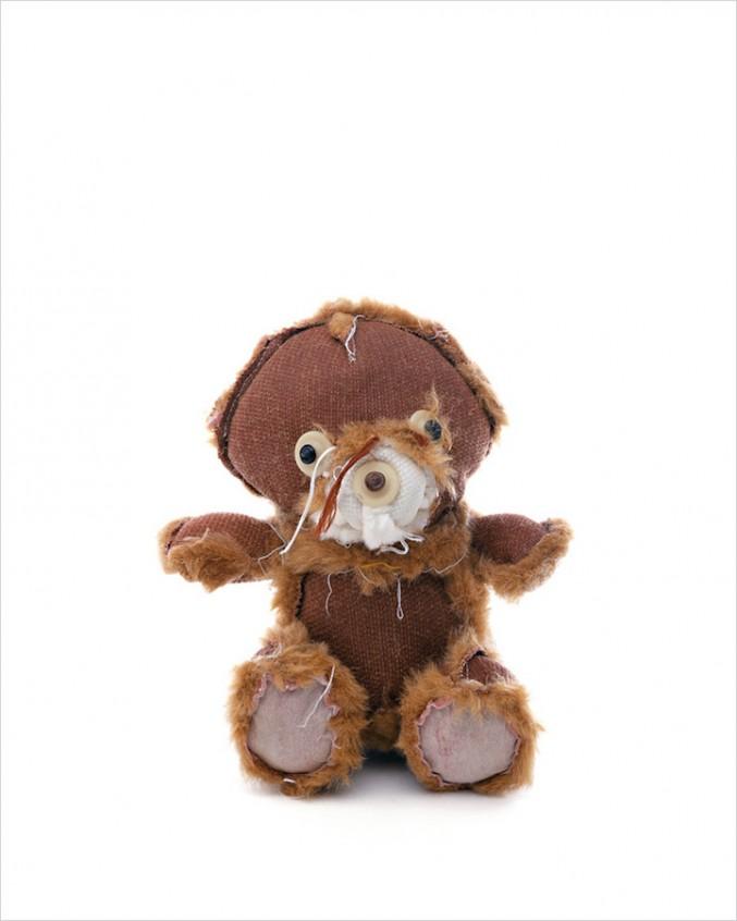 Inside-Teddy-Bears-8