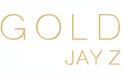 JAYZ_FR_logo