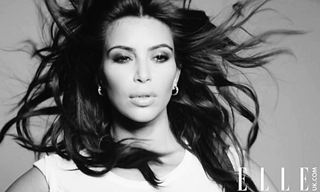 Kim-Kardashian-elle-uk-close-up-lg