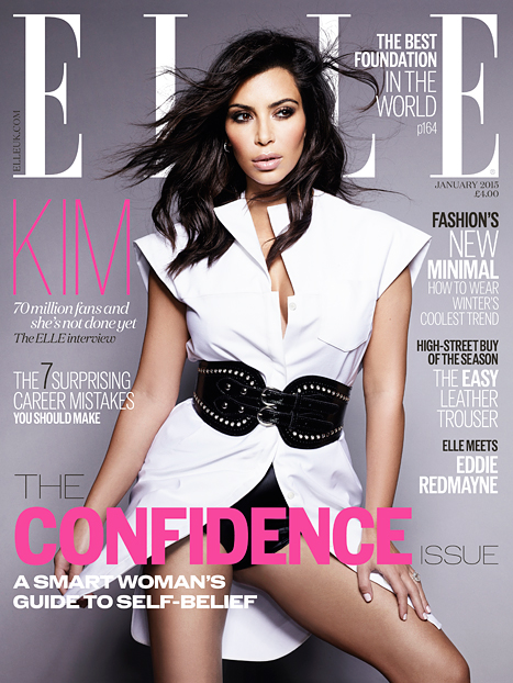 Kim-Kardashian-elle-uk-cover-lg
