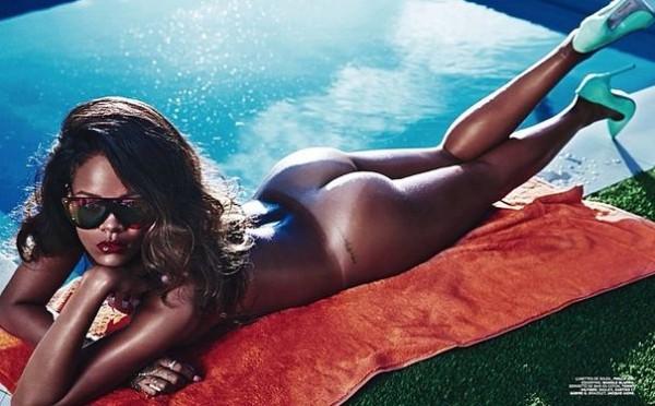 Rihanna-for-Lui-Magazine-April-2014-BellaNaijacom-06-600x372