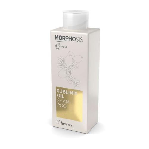 Sublimis-Oil-Shampoo