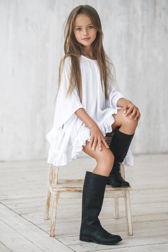 The-most-beautiful-girl-in-the-world-Kristina Pimenova-1-1