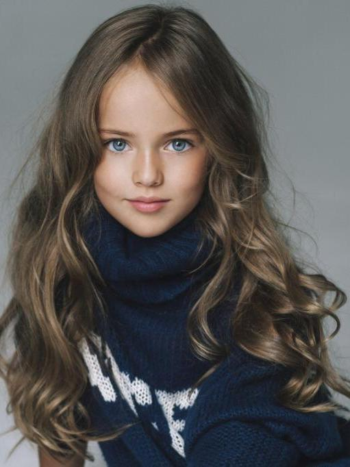 The-most-beautiful-girl-in-the-world-Kristina Pimenova-1-2