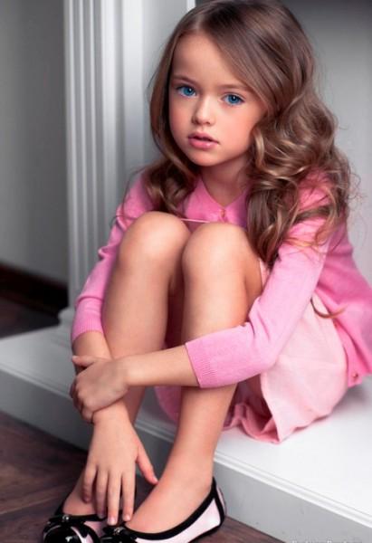 The-most-beautiful-girl-in-the-world-Kristina-Pimenova-1