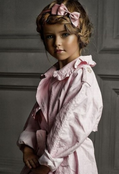 The-most-beautiful-girl-in-the-world-Kristina-Pimenova-15