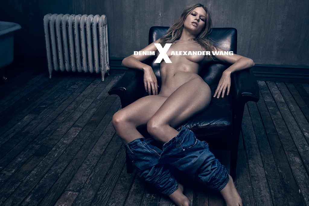 alexander-wang-denim00