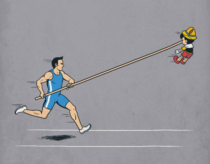 ben-chen-illustrations-13
