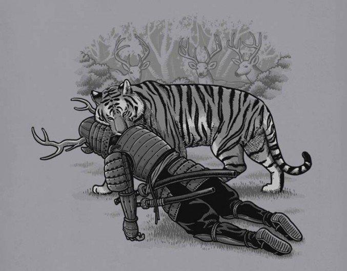 ben-chen-illustrations-24