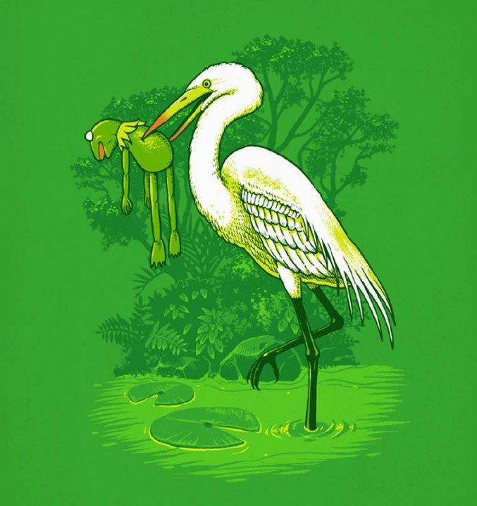 ben-chen-illustrations-25