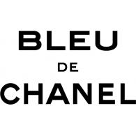 bleu_de_chanel_logo