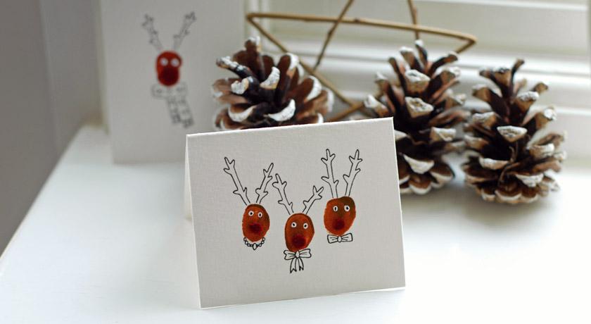 blog_reindeer_card_1