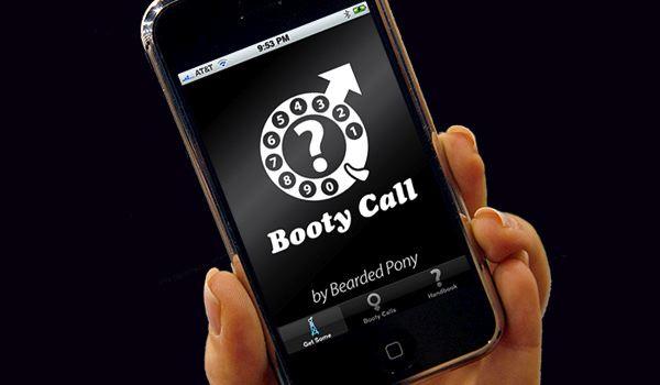 booty-call-2