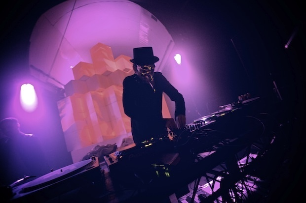 claptone-magician-when-night-over_vice_670