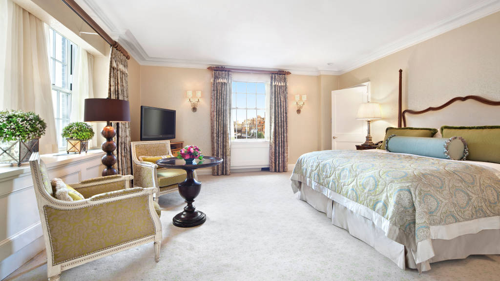 hbz-most-expensive-apt-nyc-embed-01-lg