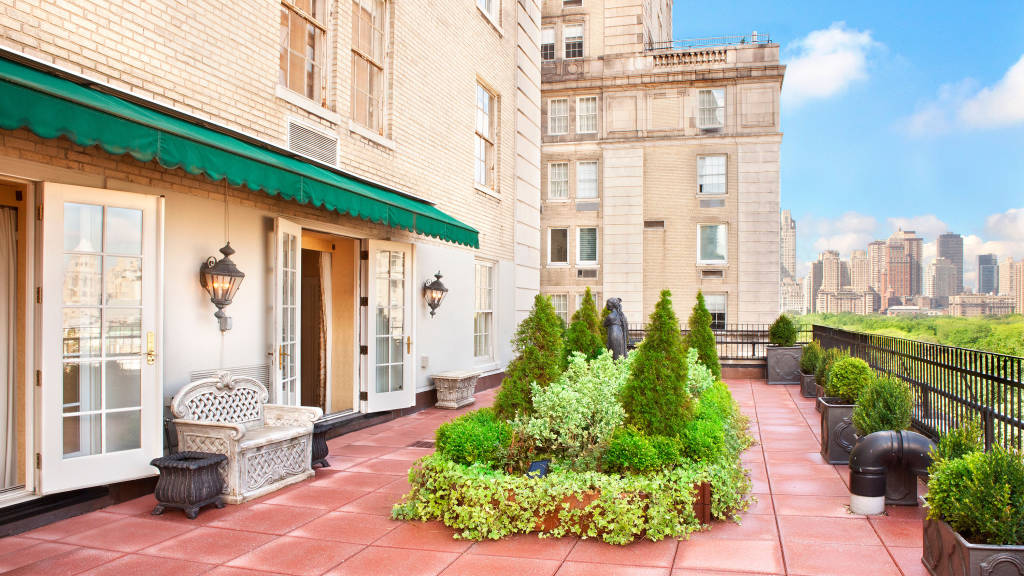 hbz-most-expensive-apt-nyc-embed-03-lg