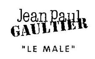 jean-paul-gaultier-le-male-75977544