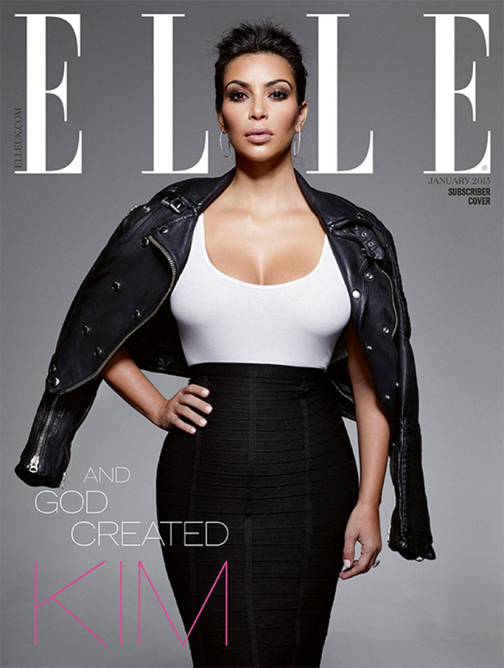 kim-kardashian-elle-3-1416861287